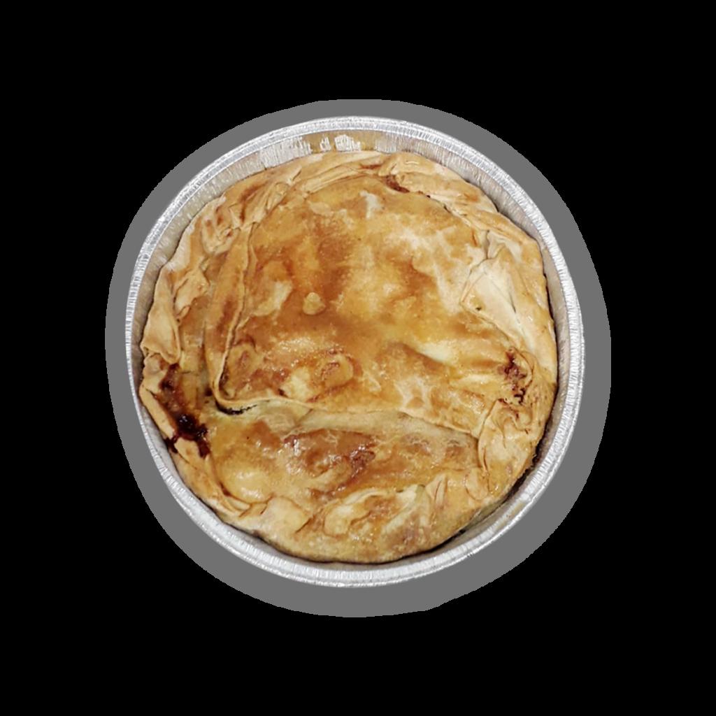 Torta Pasqualina, Torta di verdure, Torta di bietole, Torta di Carciofi, Pastificio Andrea Leonardi