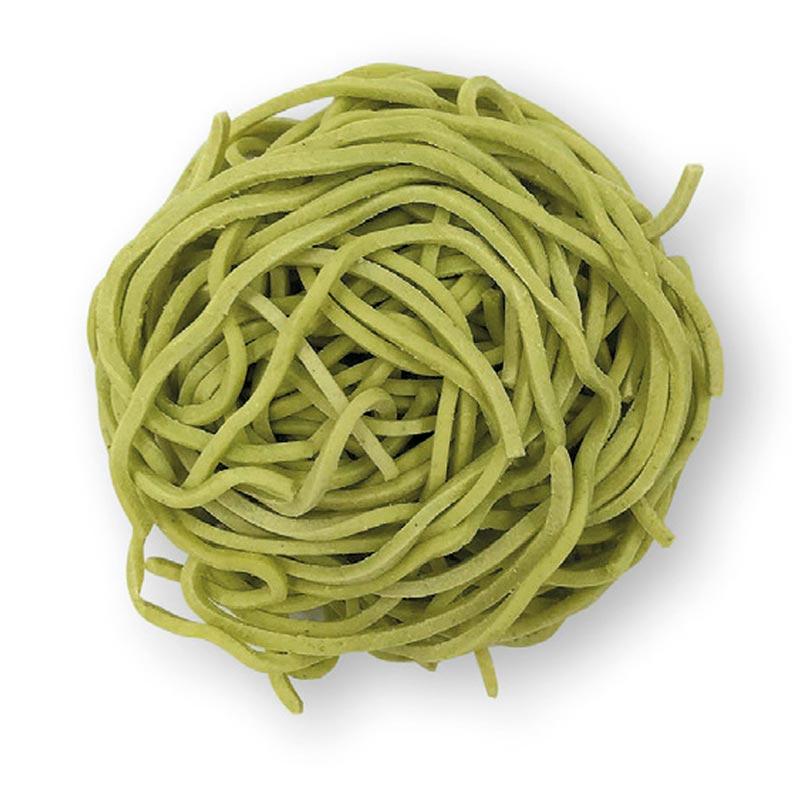 Taglierini-verdi-Pastificio-Andrea-Leonardi